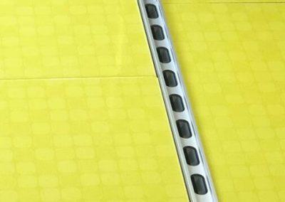 Legomont-AL-kanal-za-terasu-0