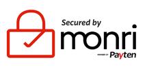 Monri Payments